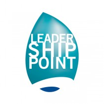 vdo leadership logo